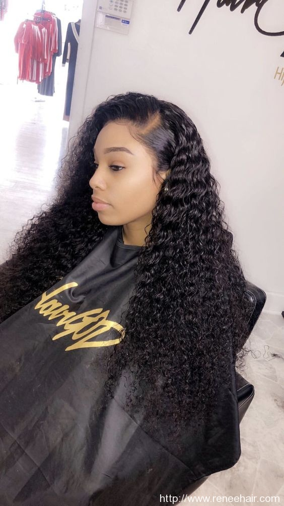 Brazilian Lace Front Wig Human Hair Body Wave 130% Density Human Hair Full Lace Wigs 8-30 Inches Human Hair Wigs