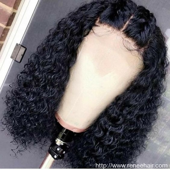 8A Full Lace Human Hair Wigs For Black Women Loose short natural wig Lace Front Human Hair Wigs bob wig Brazilian Virgin Hair Lace Front Wig
